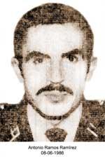 Antonio Ramos Ramirez