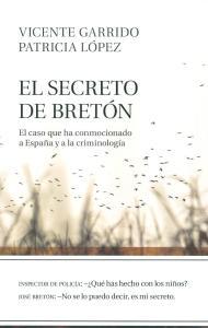El secreto de Breton