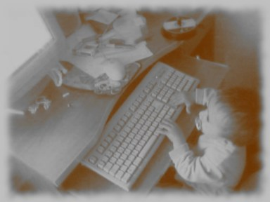 El ciberbullying cada vez ataca a niños mas jovenes