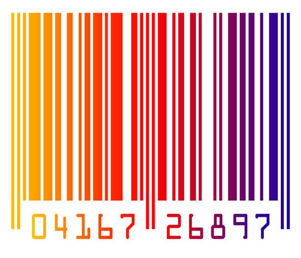 El balizamiento cromatico de indicios ofrece una mayor claridad y poder visual en la exposición de los informes técnicos