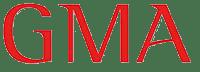 Grocery Manufacturers Association Logo