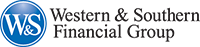Western & Southern Financial Group Logo