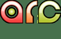 Matrix Management SPARC™ Keys for Success