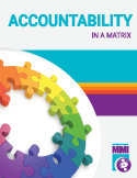 Accountability in a Matrix