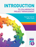 Introduction t Collaborative Project Management