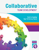 Collaborative Team Development Training Workshop