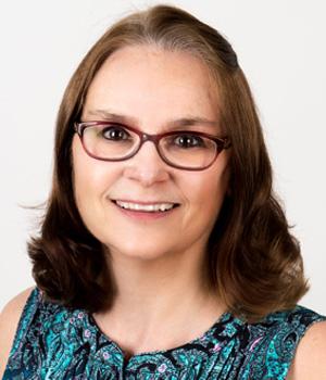Paula Martin, CEO, Matrix Management Institute