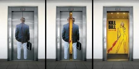 elevator-advertising