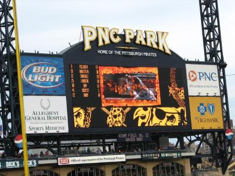 scoreboard-advertising