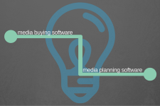 media buying software - media planning software