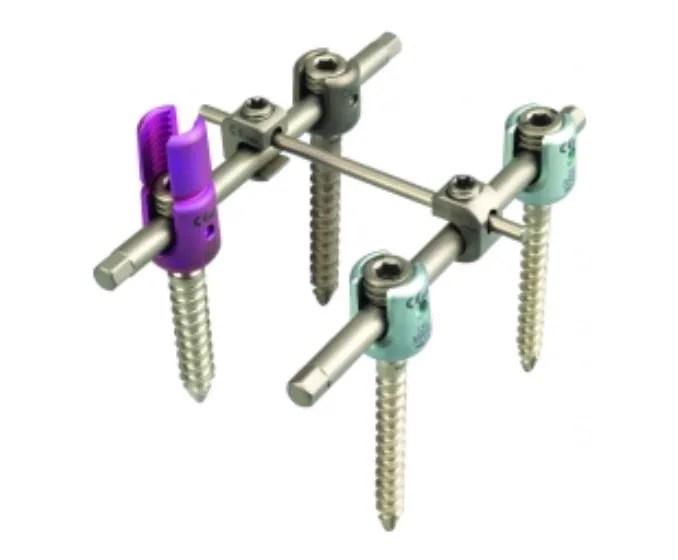 Spinal Disorder Products - Matrix Medical Innovations