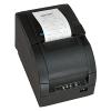 kitchen printer m300