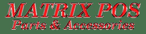 POS Parts & Accessories