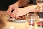 Cucina.eat_Cagliari_07_matrixss