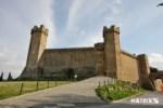 Fortezza_Rocca_di_Montalcino_01_matrixss