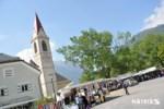 Hotel_Greif_Malles_Alto_Adige_04_matrixss