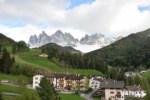 Hotel_Tyrol_Val_di_Funes_Dolomiti_Alto Adige_01_matrixss
