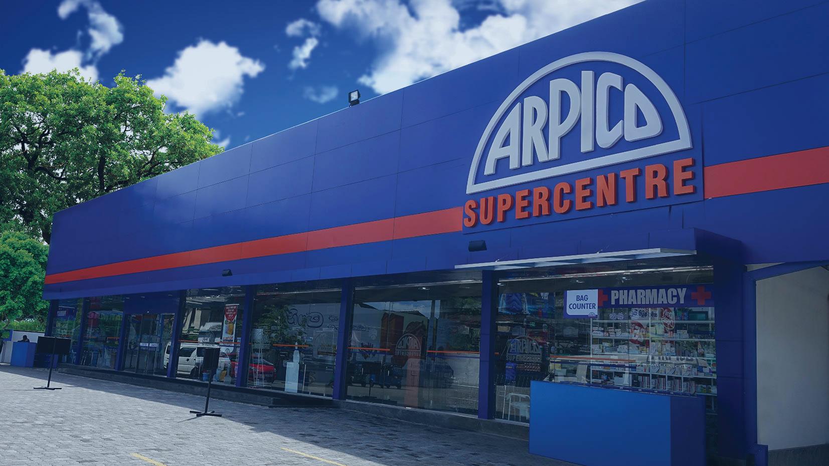 arpico_galle