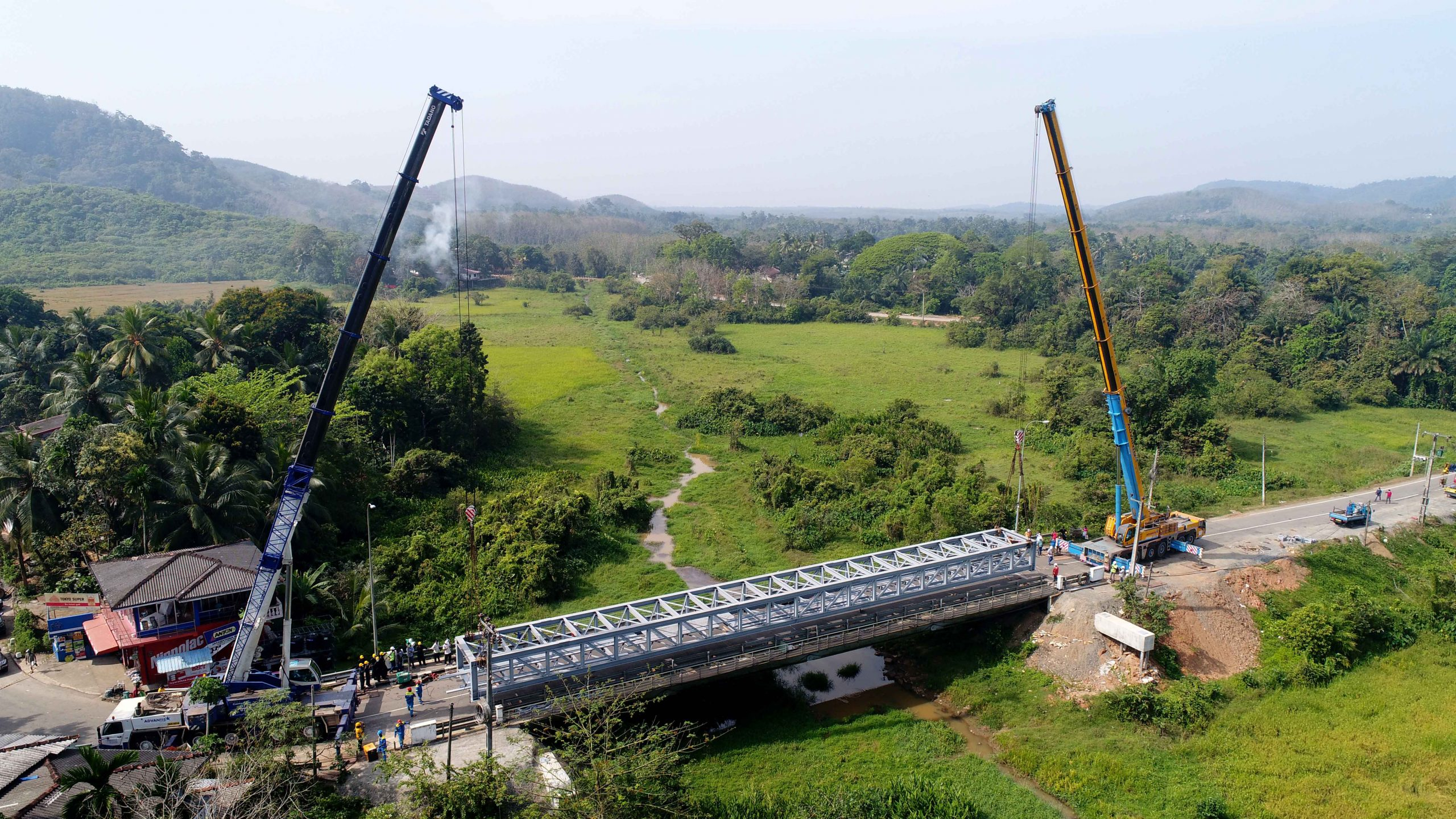 Thembuwana-Bridge-0