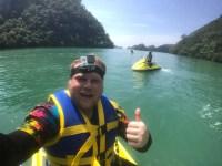 jetski tour aktiviti langkawi