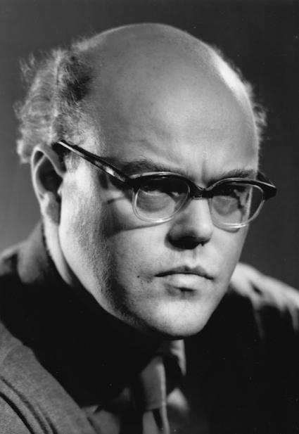Arne Tjomsland