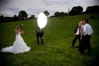 mat-smith-photography-behind-scenes-wedding-portrait-role-reversal