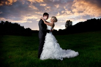 mat-smith-photography-dramatic-sky-bride-groom