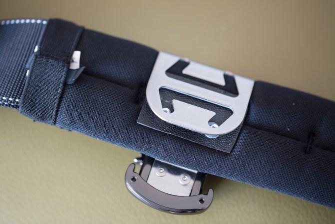 mat-smith-photography-speed-belt-think-tank-eggsnow-rear