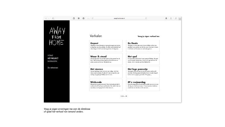 AwayFromHome_website-02