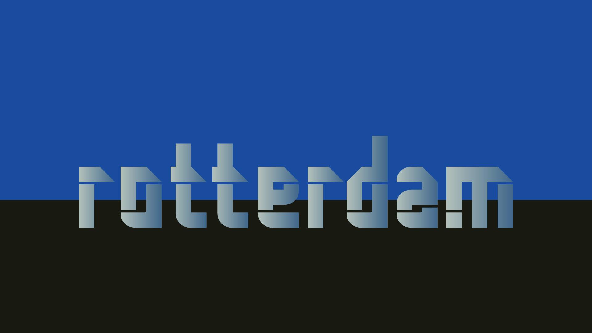 Rotterdam_poster
