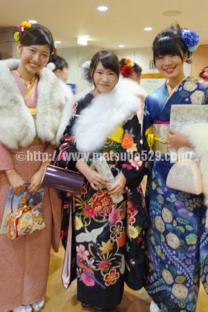 三重県伊勢市2016成人式05