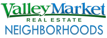 Mat-Su Homes – Neighborhoods