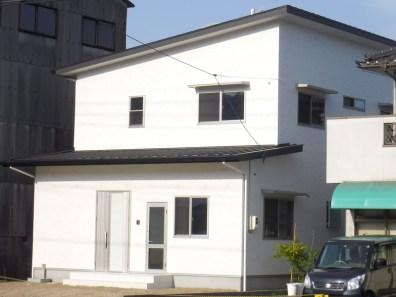 shinchiku6-1