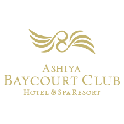 ASHIYA BAYCOURT CLUB