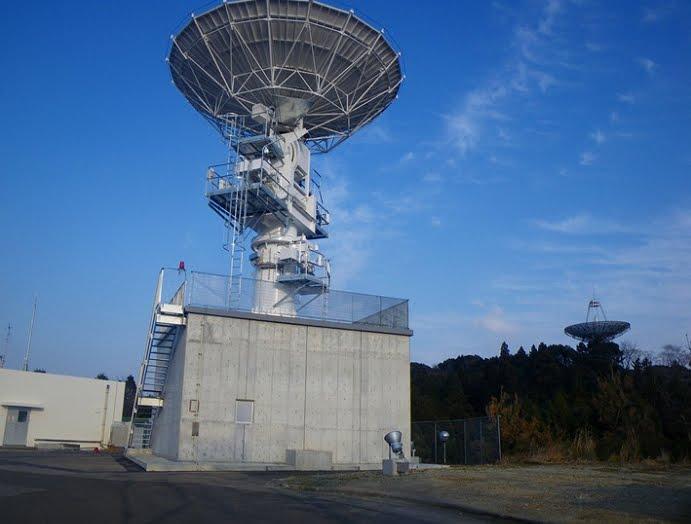 情報通信施設