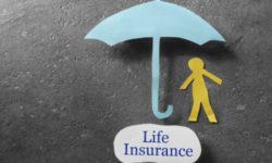 life_insurance_623