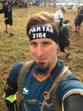 Pre Race selfie!