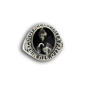 anello-celebrativo-san-gennaro