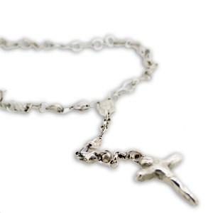 sacro-rosario-devoto