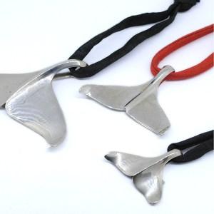 pendente-coda-della-balena-argento