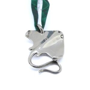 manta-pendente-argento