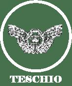 mattana design icona teschio