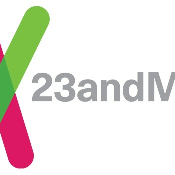 What Can I Do with my 23andMe Raw Data