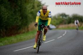 Matt Bristow | Sports Photographer