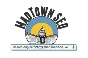 MadTown SEO WordPress Design