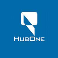 HUB ONE PTY LTD