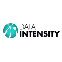 DATA INTENSITY