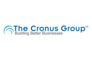 client_cronus 1