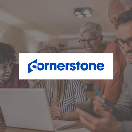 cornerstone ondemand testimonial logo2