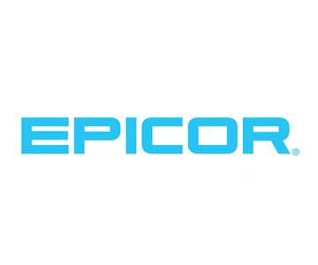 epicor logo_client_home